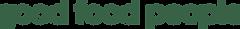 saladstop-logo-green (1).png