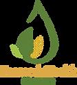 kosmodehealth logo_300x300px.png