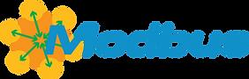 modbus_logo-1.png