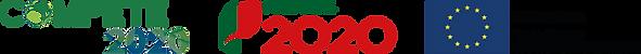 Logos-COMPETE-2020PortulgalFEDER_2-768x6