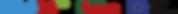 Lisboa2020_RGB_1-copy-768x62.png