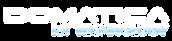 logo2 DOM.png