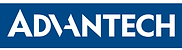 Advantech.png