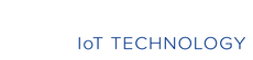 logodom 2019.png