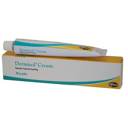 Dermisol Cream