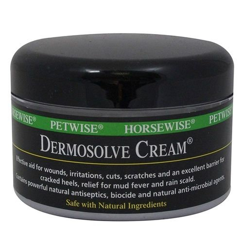 Horsewise Dermosolve Cream 150ml