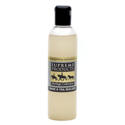 Supreme Heritage Collection Mane & Tail Builder