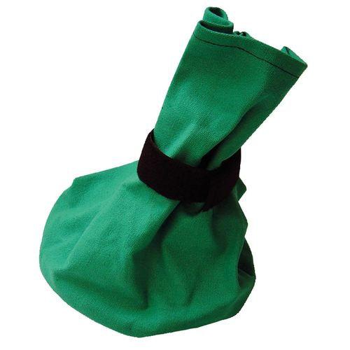 Bitz Poultice Boots