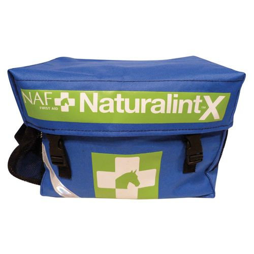 Naf Naturalintx First Aid Bag