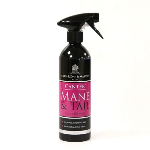 Carr & Day & Martin Canter Mane And Tail Conditioner