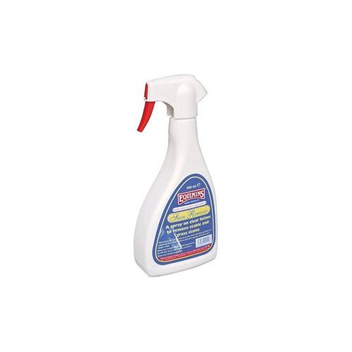 Equimins Stain Remover Spray
