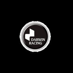 Darwin Racing