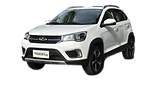 Chery-Tiggo-2-1_clipped_rev_1.png