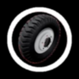 Super Rock Service icon.png