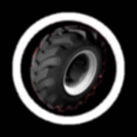 Super Grader icon.png