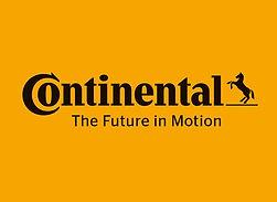 logo_continental_principal_nuevo.jpg