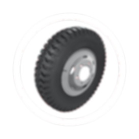 TD442 icon.png