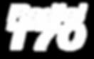 logo t70.png