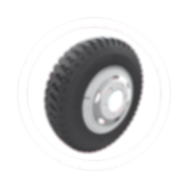 Extra TD440 icon.png