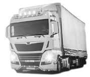 camion 2_clipped_rev_1.png