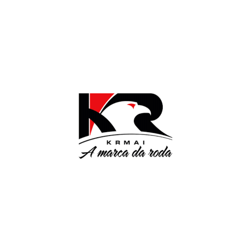 KR Wheels