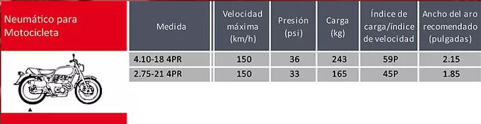 MN12 ficha.png