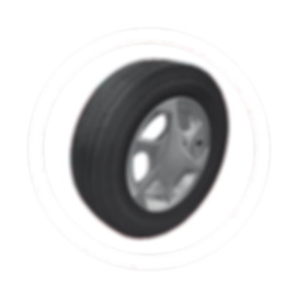 Autopista 500 plus icon.png