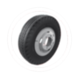 DX30 icon.png