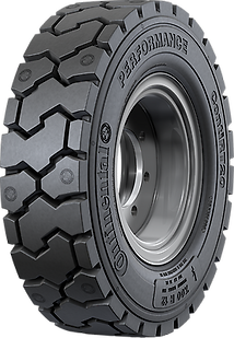 contirt20-tire-image.png