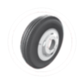TZ500 icon.png