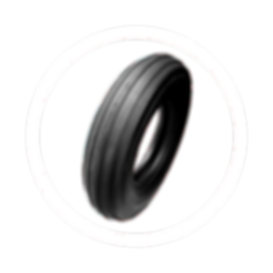 Groove icon.png