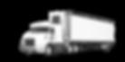 camiones-carga-1_clipped_rev_1_edited.pn