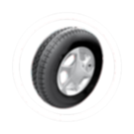 GT100 XL icon.png