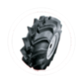 R2 icon.png
