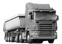 camion 1_clipped_rev_2.png