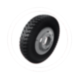TX21 icon.png