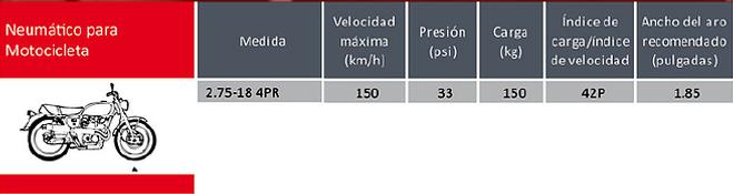 MN10 ficha.png