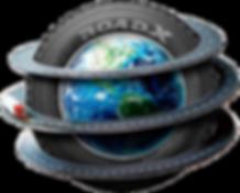 roadx-capas_0009_Capa-1-copia.png