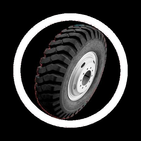 Super Track Service icon.png