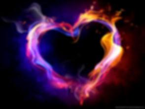 fire-heart.jpg