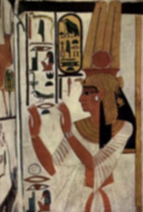 hieroglyphics-goddess-queen-d5ae93-1024.