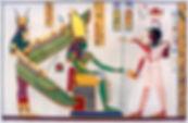 Rameses_III_censing_and_libating_(KV11).