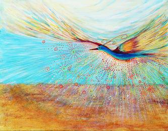עוף החול-4.jpg