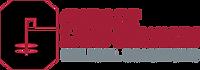 Guillet Land Services Logo Full Color.png