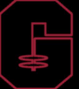Guillet Land Services Logo Full Color_ed
