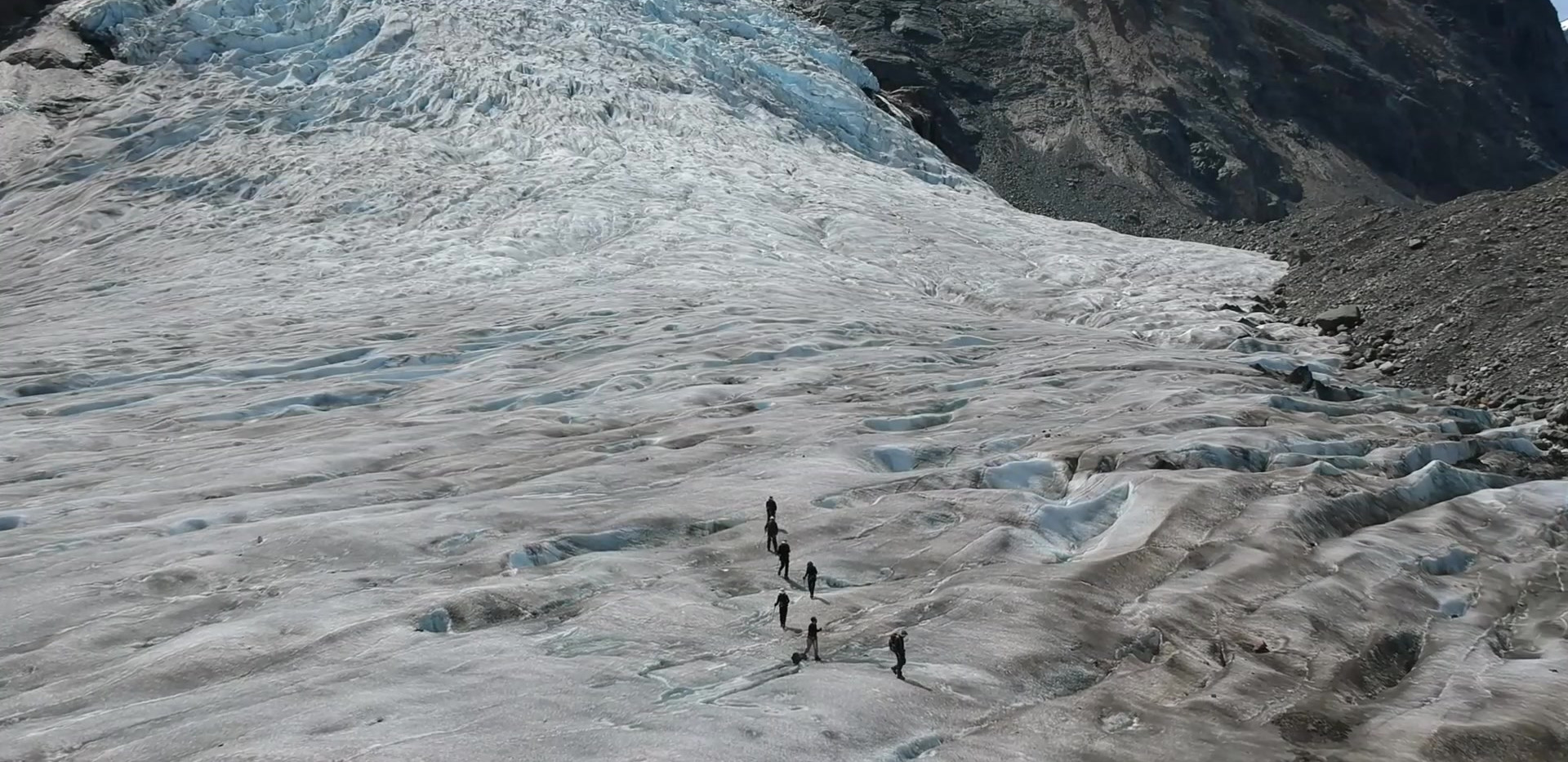 Nuk Tessli 2018-short1_Large.mp4