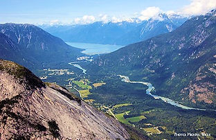 Bella Coola Valley.jpg