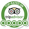 top-rated-tripadvisor.png