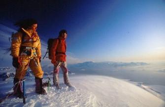 antarct2b.jpg