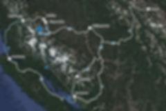 מפה - איפה נק טסלי נמצא-min.jpg